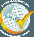hospital-certificado-2013