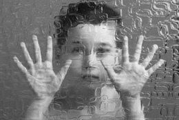 Síndrome de Asperger