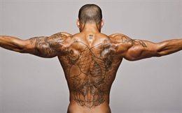 Tatuajes y Perforaciones… ¿Riesgo o beneficio?