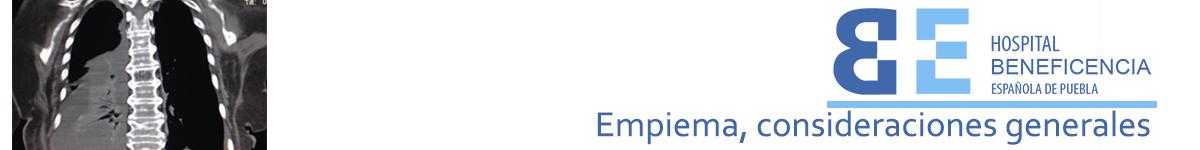 epinema