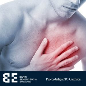 precordialgia-no-cardiaca