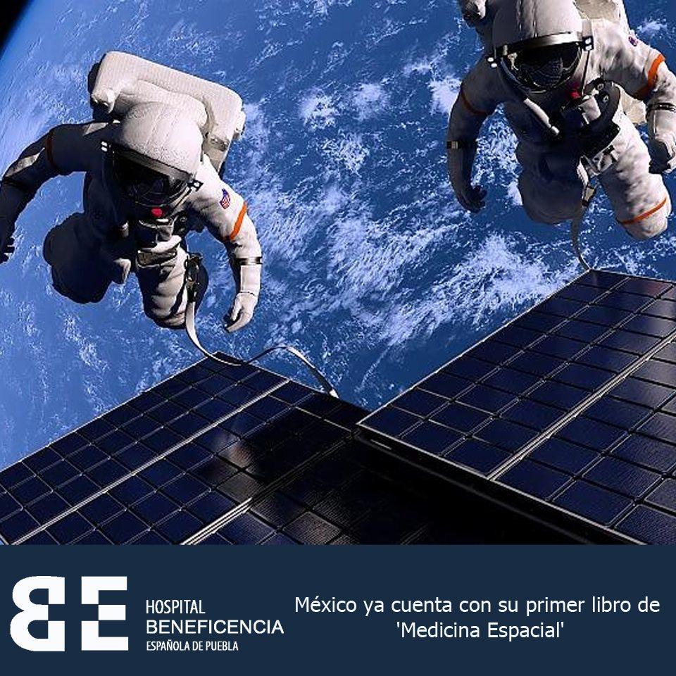 mexico-ya-cuenta-con-su-primer-libro-de-medicina-espacial