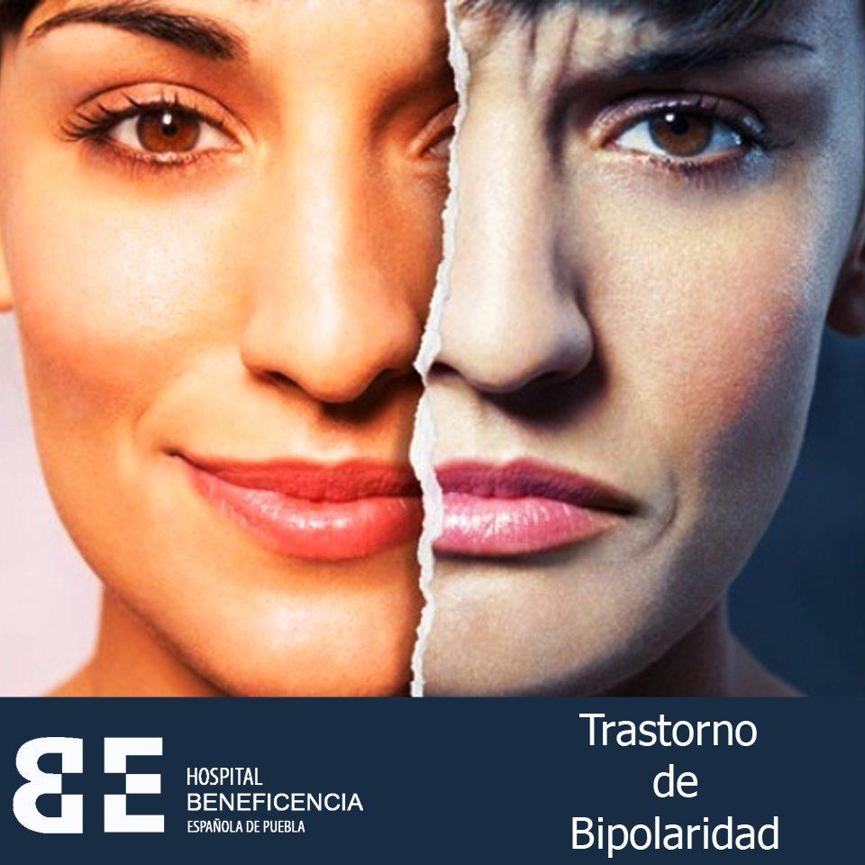 trastorno-de-bipolaridad