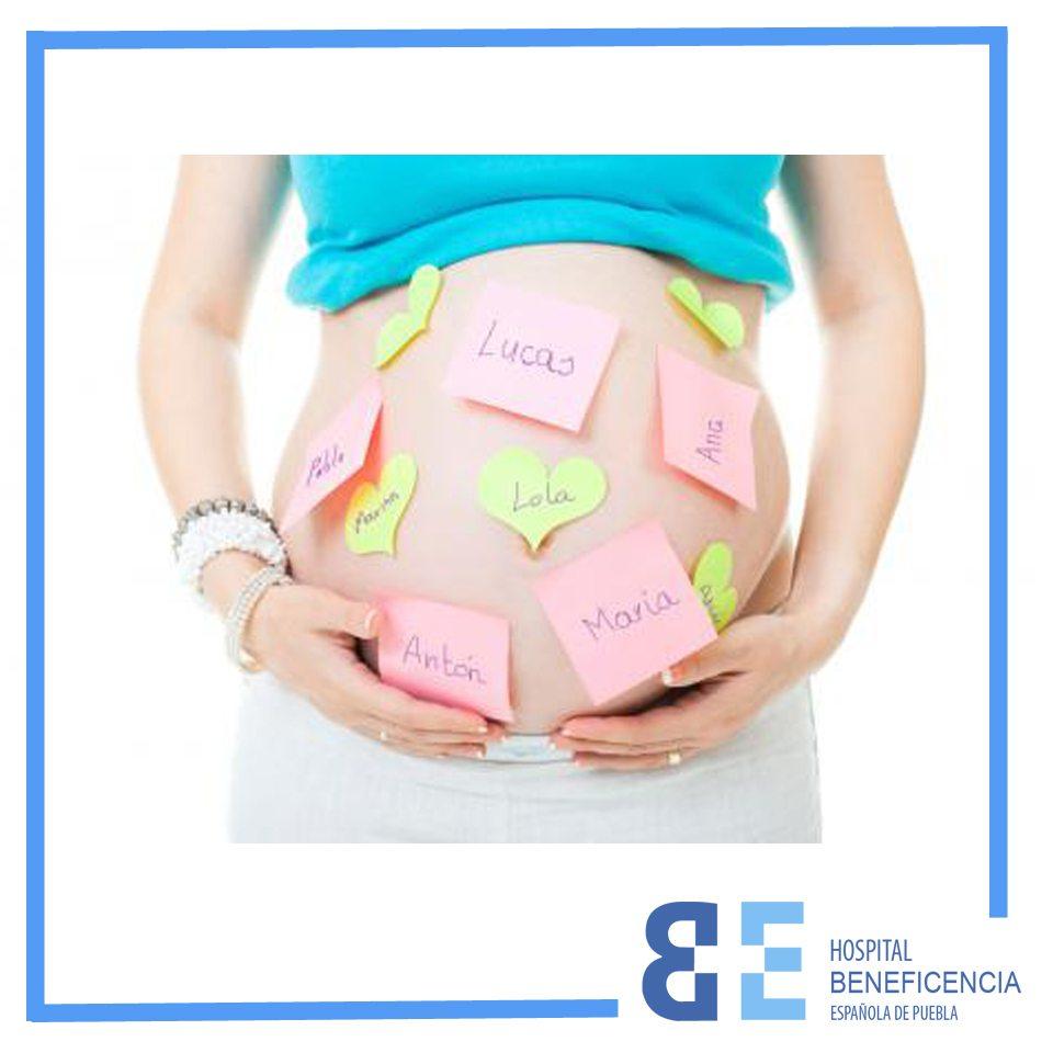 articulo-maternidad